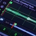 Traktor DJ 1.5 incorpora la nueva función SuperSlicer