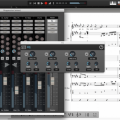 PreSonus anuncia el software de notación Progression 3