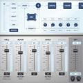 Overloud presenta REmatrix, una reverb de convolución multicapa