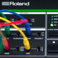 Roland SBX-1, una piedra de Rosetta electrónica