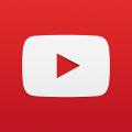 Youtube  permite recibir donaciones de los fans