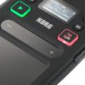 Mini Kaoss Pad 2S, efectos DJ y sampler en la palma de la mano