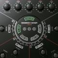 Roland HS-5, un todo en uno para la mezcla, grabación y monitorización personal de bandas
