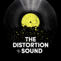 """""""Distortion Of Sound"""", documental sobre la pérdida de calidad de sonido en la música"""