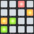 iRig Pads, un controlador de pads compacto