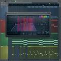 Ecualización con FL Studio
