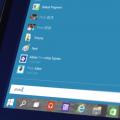 Microsoft salta directamente a Windows 10