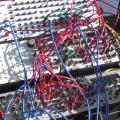 El sistema modular de Tip Top Audio