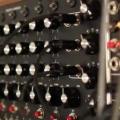 El Moog Modular cumple 50 años