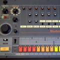 "Ya hay trailer del documental ""808"""