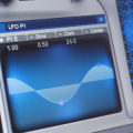 Wolfgang Palm muestra un avance de WaveMapper 2 en plugin