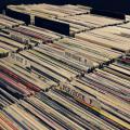 Científicos demuestran que la música suena cada vez más homogénea