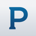 Pandora presenta Artist Marketing Platform