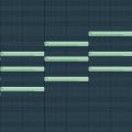 Aprendiendo a componer