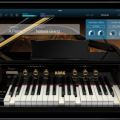 Korg Module, un módulo de sonido para iPad