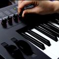 Clinics de workstations, sintetizadores y stage piano de Yamaha en Canarias