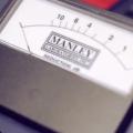 El último software UAD llega con Manley Variable Mu