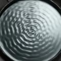 Física y música en un fascinante videoclip de Nigel Stanford
