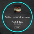 ¿Eres capaz de distinguir música sonando en alta calidad?