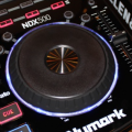 Review del Numark NDX500