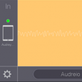 Audreio promete hacer streaming de audio vía Wi-Fi entre dispositivos iOS