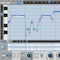 Auto-Tune 8 incorpora corrección tonal a tiempo real