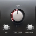 Viernes Freeware #51: Native Instruments Replika y Softube Saturation Knob