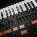 Korg presentará su ARP Odyssey en el NAMM Show