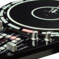 Casio presenta sus dispositivos Trackformer para DJs