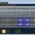 Viernes Freeware #55: Repertoire, uFXloops y más