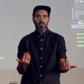 EUMES Meets DJ2D2: Introducción al AV Set