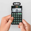 "Teenage Engineering presenta ""pocket operators"" PO-12, PO-14 y PO-16"