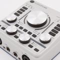 Arturia presenta AudioFuse, su primera interfaz de audio