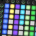 Novation presenta Launchpad Pro
