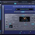 Spectrasonics Omnisphere 2: premio a la paciencia