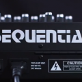 Sequential retorna a Dave Smith con el Prophet-6