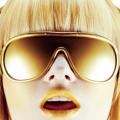 Cyber Diva, la chica americana de Vocaloid