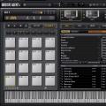 Groove Agent 4: edición de muestras y patrones en Beat Agent (III)