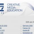SAE Job Portal, el portal de búsqueda de empleo para la industria audiovisual
