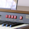 Arturia Solina V, una string machine que engancha