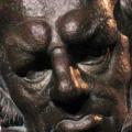 Premios Goya 2015 en música y sonido