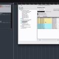 Mini tutoriales para Cubase Pro 8: seleccionar el controlador ASIO (I)