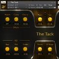 Wavesfactory The Tack, más que un honky-tonk piano