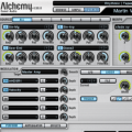 ¿Resucitará Camel Audio (Alchemy) en Apple?