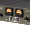 Toma de contacto con el compresor JDK Audio R22