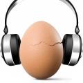 La OMS da la voz de alarma: los jóvenes escuchan música demasiado alta