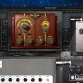 El software UAD 8.0 trae Apollo Expanded, Console 2.0 y nuevos plugins