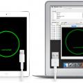 MIDI entre iPad y Mac, ahora más fácil: Music IO, Midimux, MIDI LE