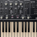 Versiones demo de Roland ProMars y SH-2