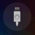 MidiMux y AudioMux, paso a paso